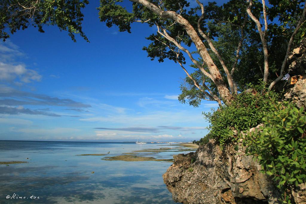 自由行,摄影,美食 作者去了这些地方:  菲律宾 薄荷 薄荷岛 巧克力山