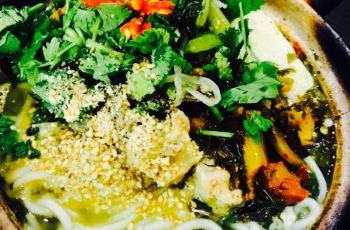 【携程美食林】昆明铁仕云县美食美食附近米线土鸡往宿图片