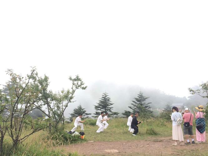 温州-西藏-成都-攻略攻略【携程攻略】泣仙永夜游记图片