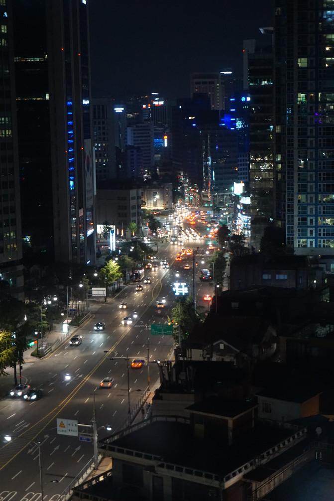 [自由行攻略]5天4夜首尔小a攻略之旅【附超多图武隆自驾游攻略2017图片