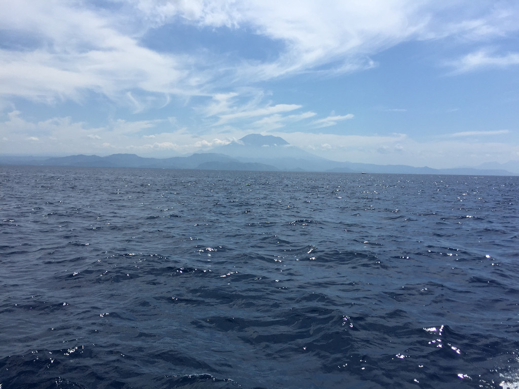 2018年巴厘岛9天8晚浪漫之旅---行程篇