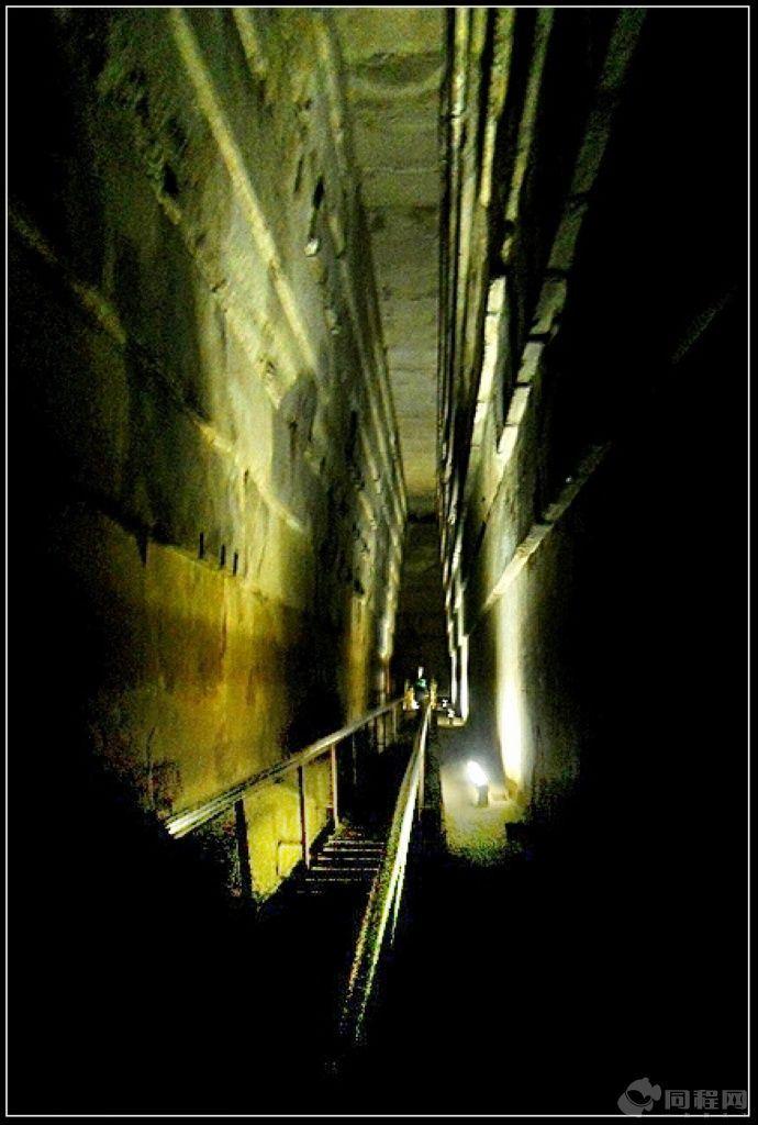 埃及游:开罗吉萨金字塔