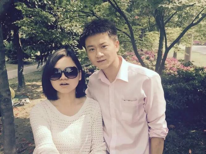 爱上一座城,美在杭州图片