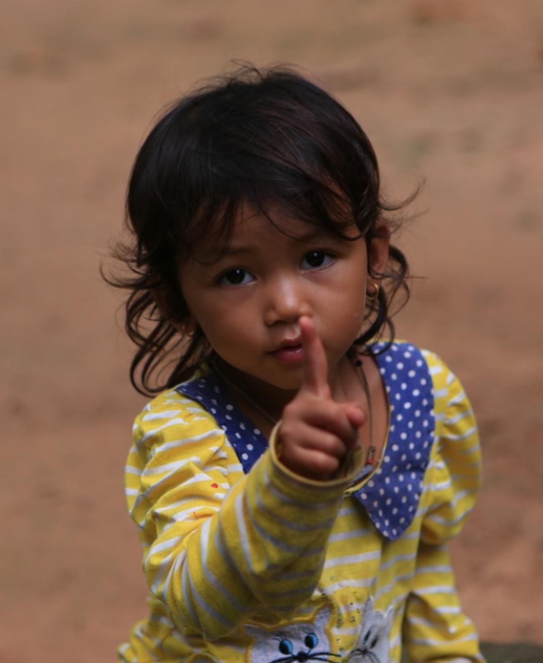 柬埔寨旅游攻略指南? 携程攻略社区! 靠谱的旅游攻略平台,最佳的柬埔寨自助游、自由行、自驾游、跟团旅线路,海量柬埔寨旅游景点图片、游记、交通、美食、购物、住宿、娱乐、行程、指南等旅游攻略信息,了解更多柬埔寨旅游信息就来携程旅游攻略。