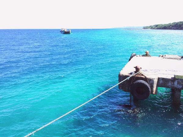 锡基霍尔岛