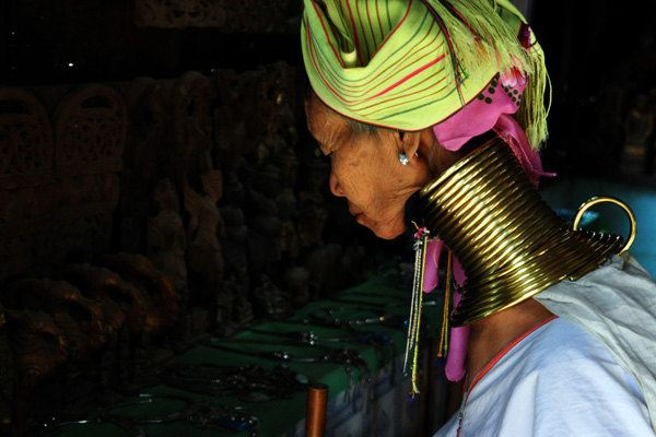 缅甸蒲甘:万塔如林,日出日落是每一天梦幻的真实