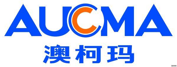 澳柯玛是全球知名的制冷装备供应商,是全球制冷家电、环保电动车和生活家电领先制造商之一。 澳柯玛(AUCMA)股份有限公司成立于1987年,以创造更美好的产品,为中国制造赢得世界的尊敬为使命,以成为行业领先者和持续成长的优秀企业为目标。澳柯玛(AUCMA)是全球知名的制冷装备供应商。 澳柯玛(AUCMA)不断推进产业结构和产品结构调整升级,逐步形成了以制冷、电动车、生活电器为三大支柱产业,以电动汽车、海洋生物、新能源家电为三大未来业务的多层次、多梯度的大型综合性现代化企业集团。 澳柯玛(AUCMA)遵循超
