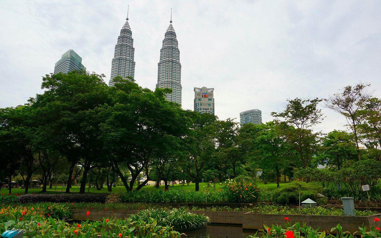 雅+新加坡+马来西亚吉隆坡