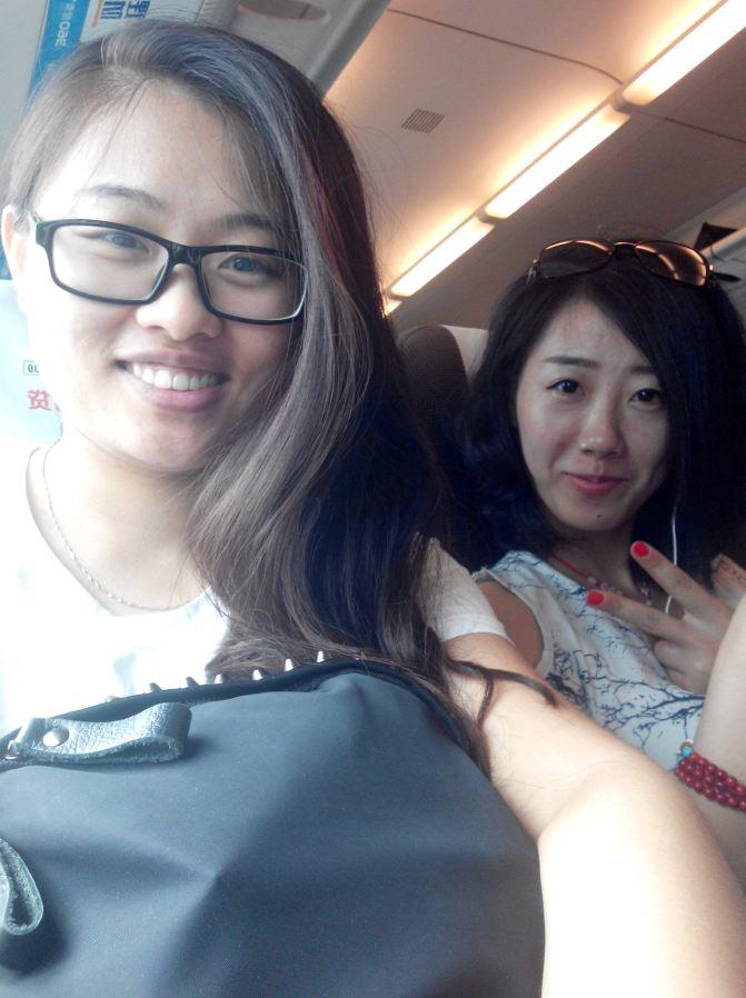 2015住宿平遥,平遥古城、王家大院-平遥游记香港石澳遇见攻略图片