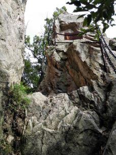 【携程图片】栾川雷公寨攻略,栾川雷公寨风景旅游网站攻略有哪些图片