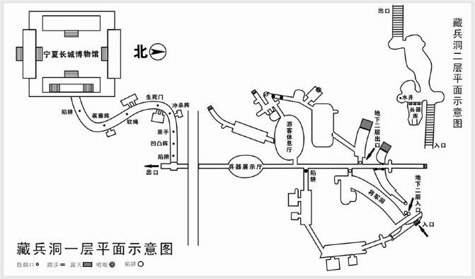 奔腾pit01电路图