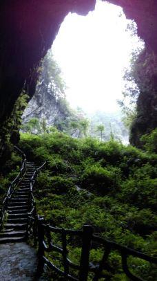 绥阳图片 , 绥阳风景图片 ,绥阳旅游照片 景点图片