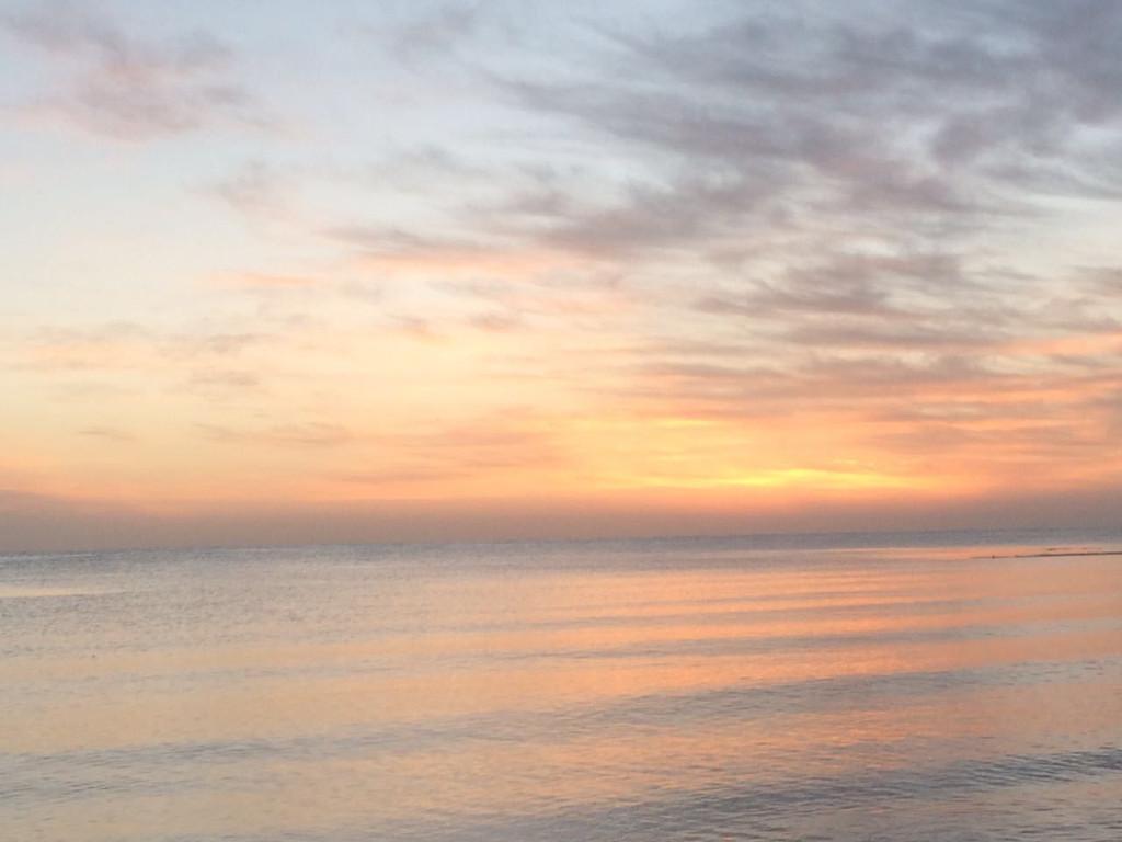 大西北印象——一个人的旅行意义
