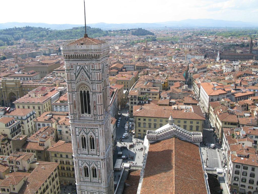 威尼斯旅游攻略指南? 携程攻略社区! 靠谱的旅游攻略平台,最佳的威尼斯自助游、自由行、自驾游、跟团旅线路,海量威尼斯旅游景点图片、游记、交通、美食、购物、住宿、娱乐、行程、指南等旅游攻略信息,了解更多威尼斯旅游信息就来携程旅游攻略。