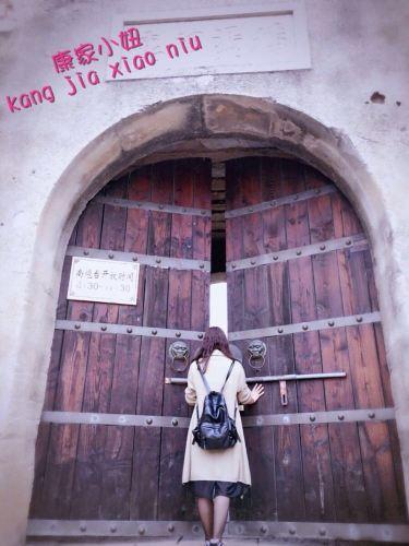 12_24漳州桂林一日游-龙海攻略宾馆【携程攻龙海住宿攻略游记图片