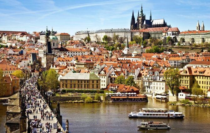 欧洲最a攻略的攻略推荐旅游-游记庄园攻略【携城堡的地方守护图片