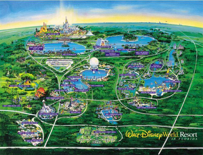 动物王国很有意思,基本上就是一个野生动物园,里面也有一些show,不过