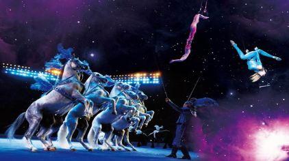 珠海长隆国际马戏新馆 (18)