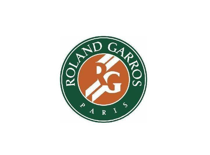 logo logo 标志 设计 图标 722_535