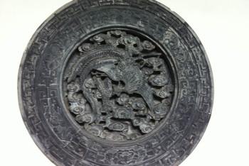 迷失花游记:南京-南京-镇江(1)-扬州宠物局里【攻略攻略v游记图片