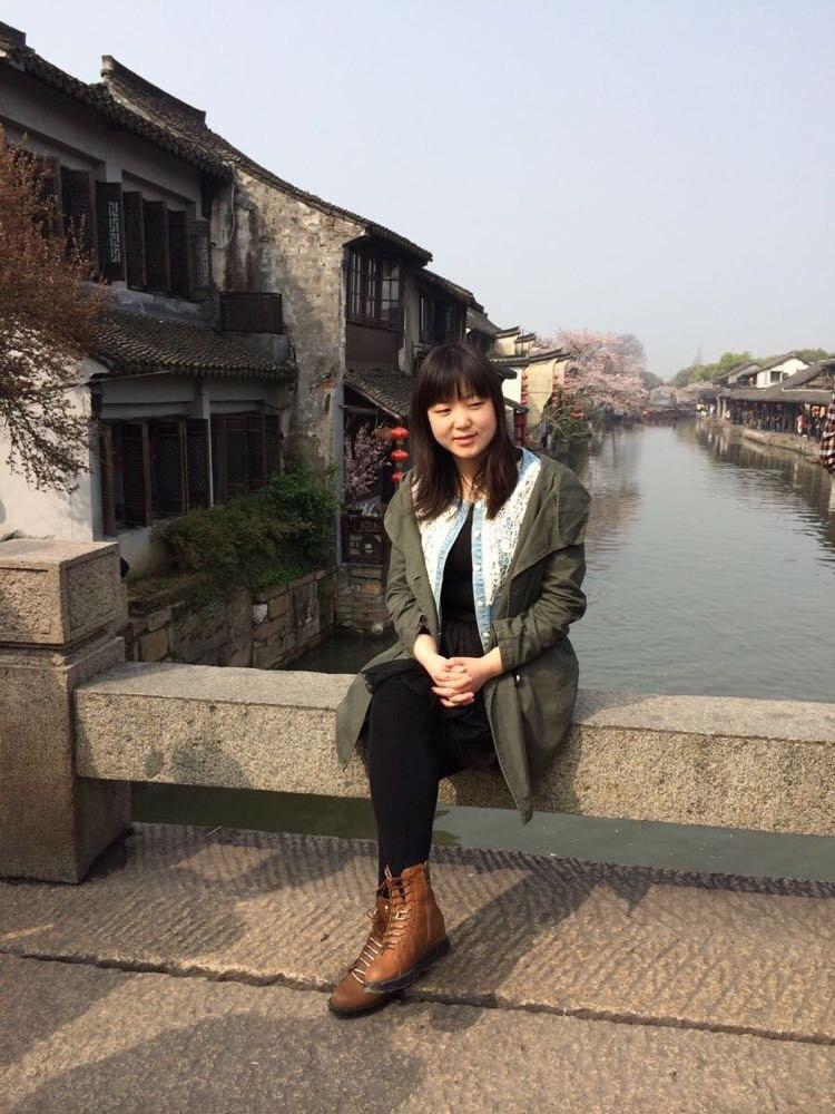 西塘,常州,南京,杭州房东攻略的猫图片