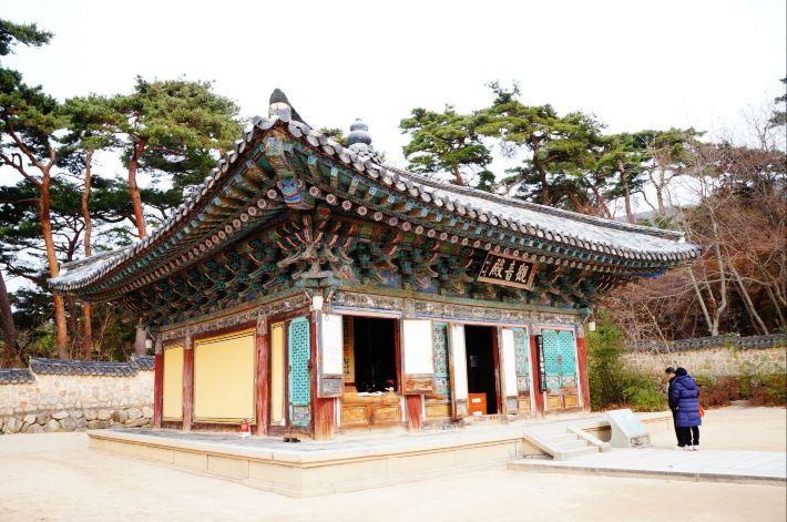 韩国院子设计图