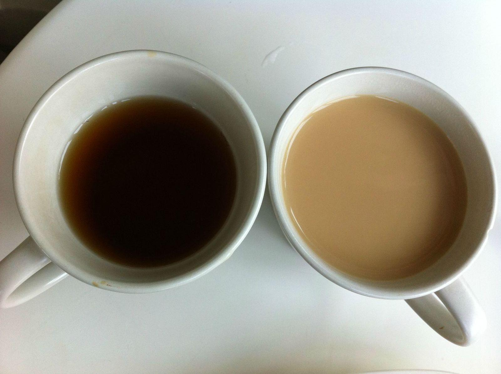 厦门糖少茶面手绘