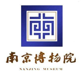 logo logo 标志 设计 矢量 矢量图 素材 图标 329_290
