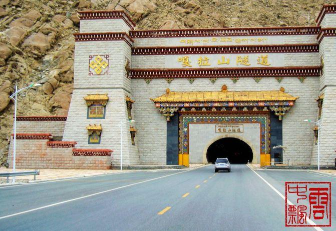 神秘的西藏v贵族--帕拉贵族-西藏攻略狮子及拉庄园洞穴庄园逃离图片