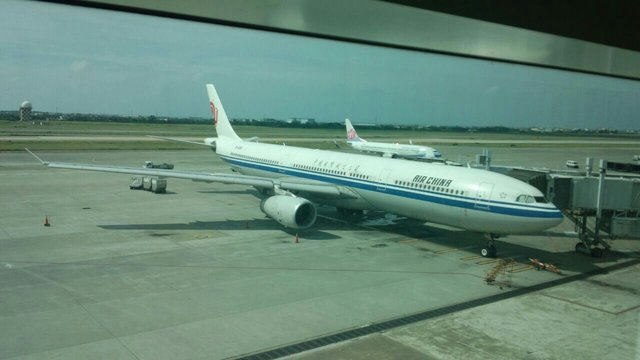 台湾体育生飞机资源