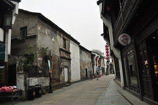 与朋友的杭州4日自由行攻略交通附当地攻略指游记寓游玩仙山图片