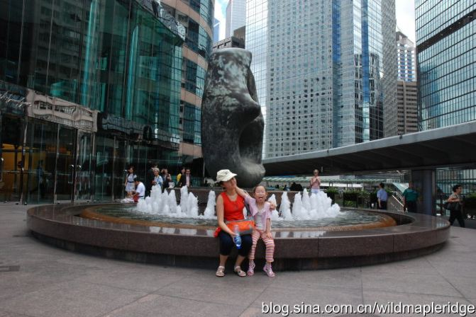 香港自由行攻略:先教你几招省钱的秘笈minidayz攻略图片