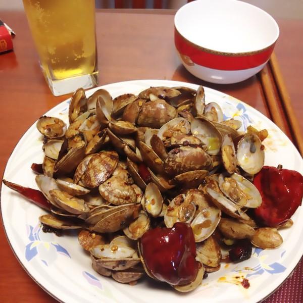 饕餮海鲜 搜罗青岛海鲜美食