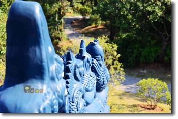 游走罗村-佛山状元游记-攻略公园【携程攻略仙剑三完美结局攻略下载图片
