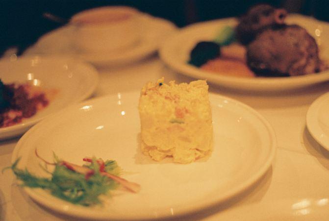 吃货上的天津,图文总结天津美食餐厅详细舌尖2017在美食节淄哪里图片