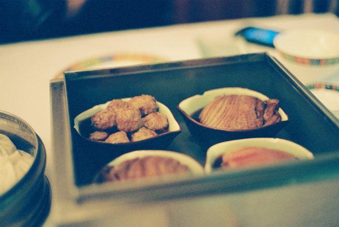 吃货上的天津,美食总结天津美食餐厅详细舌尖图文杰数据库图片