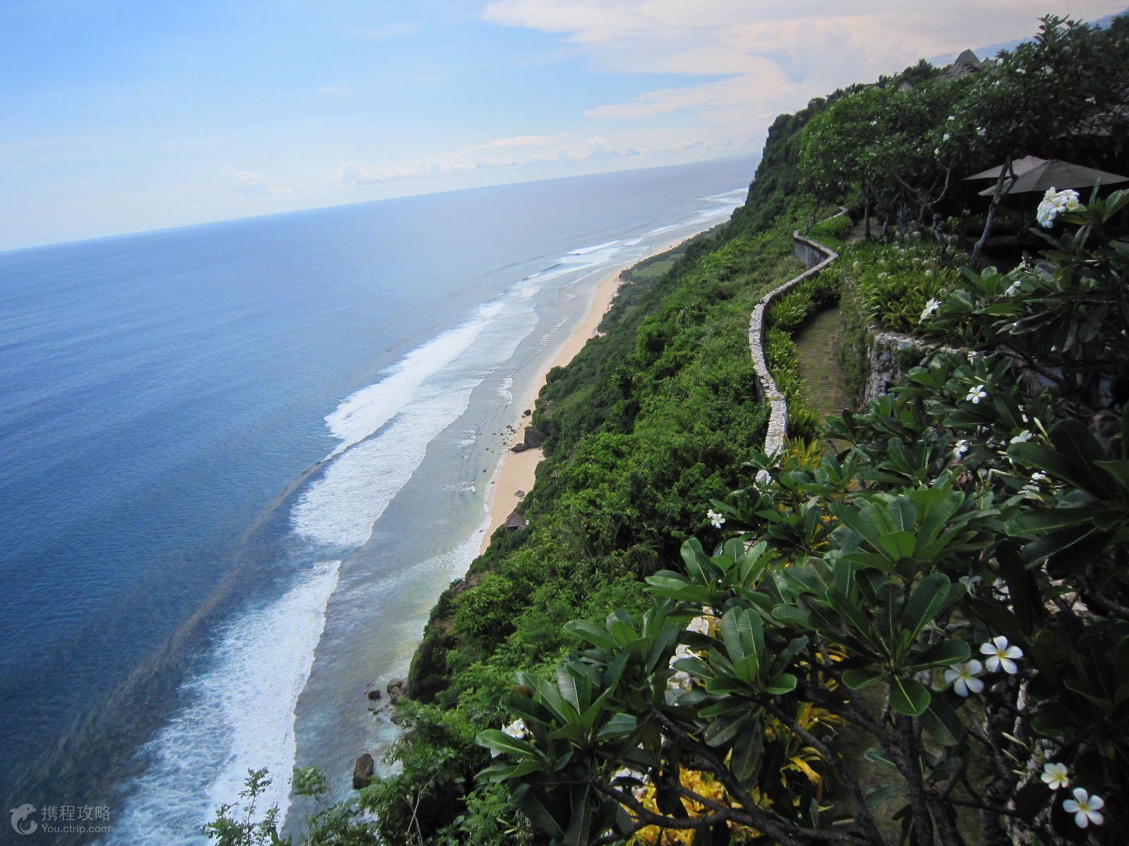 摄影之旅·巴厘岛7日5晚半自助游·巴厘岛5晚7日热情