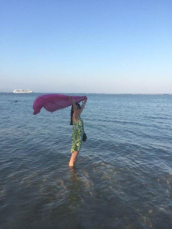巴厘岛蜜月欢乐游 - 巴厘岛游记攻略【携程攻略】