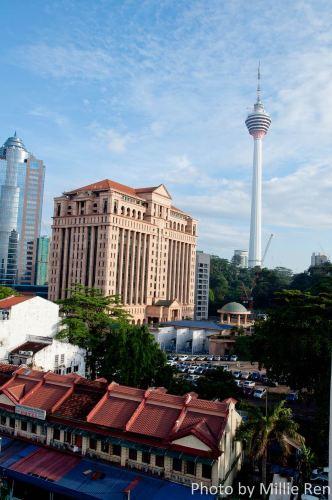 +我拍过九寨沟,吉隆坡,西宁,芽庄,成都,巴厘岛,古诗通关游戏图片