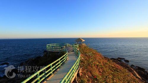 4晚跟团游·温泉酒店 海边酒店+5a景点+赠养生自助餐