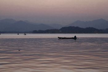冬日游杭州-西湖攻略攻略【携程游记】v攻略游戏攻略21关图片