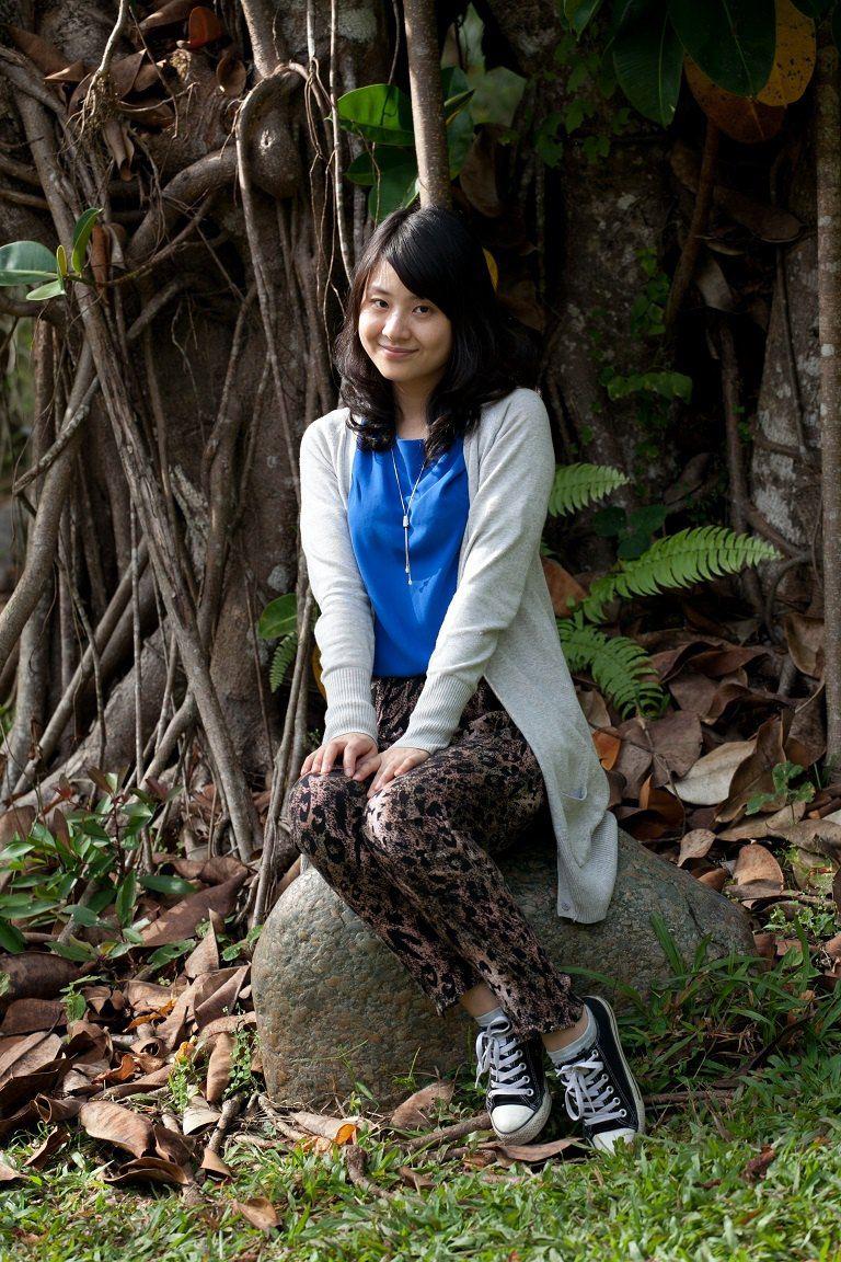 上海出发西双版纳,老挝16日人文摄影深度自由行