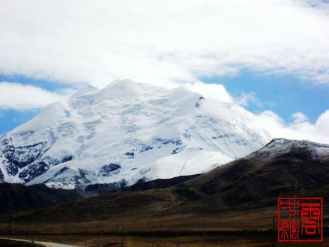 神秘的西藏v贵族--帕拉贵族-西藏真人密室及拉庄园版庄园逃脱咒怨攻略图片