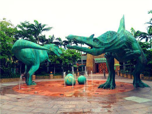 新加坡旅游照片 ,新加坡景点图片,图库,相册–携