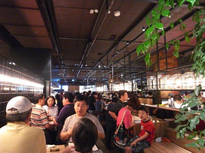 游走台湾自由行14天实用饮食之略表攻略篇盘问道手游v饮食攻餐馆图片