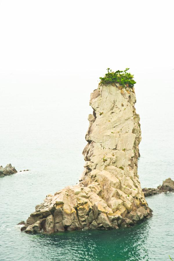 【加游站】悠游韩国济州岛