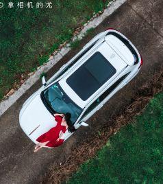 遵义游记图文-用车轮丈量大地,驾红旗穿越四城,带着希望追求梦想