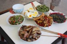 毛家饭店(开福万达店)-长沙-Ivan-feng