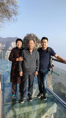 太行山大峡谷-壶关-M49****796