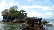 海神庙-巴厘岛-天路客77
